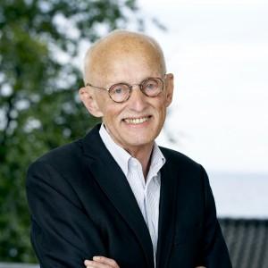 Finn Kistrup SUPPLEMENT moerk
