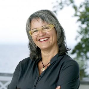 Hanne Boutrup SUPPLEMENT moerk