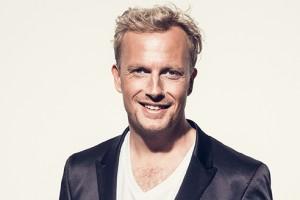 Rasmus Fjeldsted