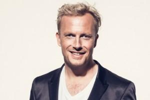 Rasmus Fjeldsted SUPPLEMENT website